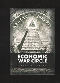 image of Economic War Circle