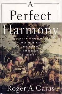 A Perfect Harmony