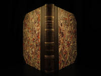 The Illustrated London News by London Magazine - First - 1851 - from Schilb Antiquarian Rare Books (SKU: 7116)