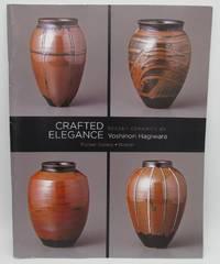 Crafted Elegance: Recent Ceramics by Yoshinori Hagiwara, Pucker Gallery, Boston, 4 April through 10 May 2015