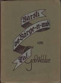image of Varsli vo Barge-n-und Tal.