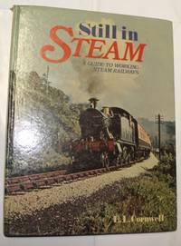 Still In Steam