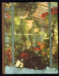 image of Greenhouse Gardening (The Time-Life Encyclopedia of Gardening)