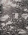 View Image 3 of 4 for Japan: Designs from Kimono Motifs. Graphic, Floral, Geometric Inventory #57954