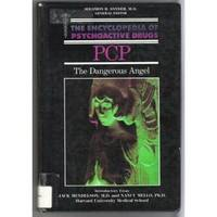 PCP THE DANGEROUS ANGEL