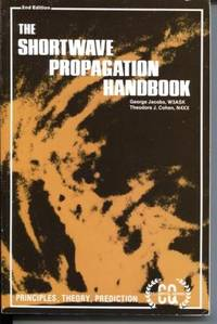The Shortwave Propagation Handbook