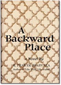 A Backward Place.