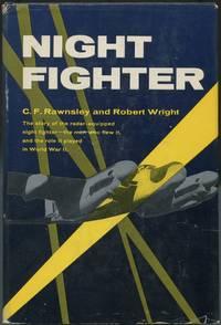 image of Night Fighter