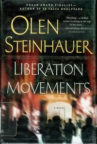 image of Liberation Movements