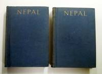 image of Nepal (Two Volumes)