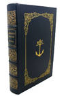 image of ROBINSON CRUSOE Easton Press