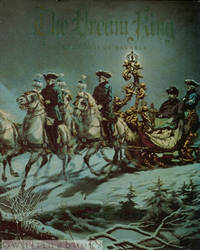 image of The Dream King: Ludwig II of Bavaria