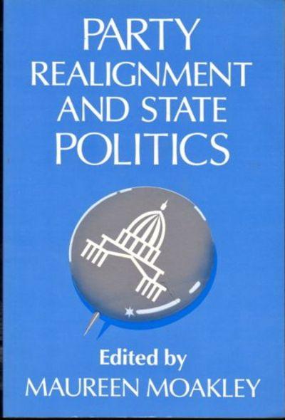 Columbus: Ohio State University Press, 1992. Paperback. Very Good. 293pp+ index. Internally fine wit...