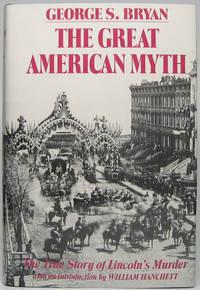 The Great American Myth