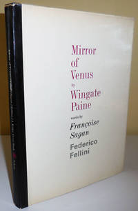 Mirror of Venus
