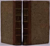 image of Abrege Latin de Philosophie, avec une Introduction et des Notes Francoises. In Two Parts