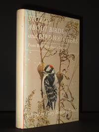 Stories About Birds and Bird Watchers [SIGNED]