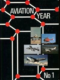 image of Aviation Year, No.1