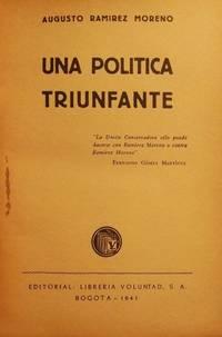 UNA POLITICA TRIUNFANTE