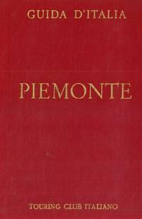Piemonte (non compresa Torino)