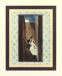 The Shepherdess and the Chimney-Sweeper: from Hans Andersen's Fairy Tales.