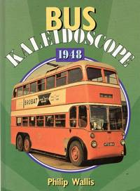 image of Bus Kaleidoscope 1948