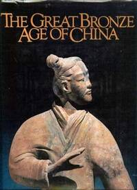 image of The Great Bronze Age of China