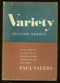 New York: Harcourt Brace, 1938. Hardcover. Very Good/Good. First edition. Owner name else very good ...