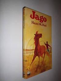 Jago by Peel Hazel M - Paperback - 1973 - from Flashbackbooks (SKU: biblio1794 F20084)