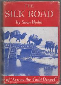 image of The Silk Road