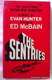 The Sentries