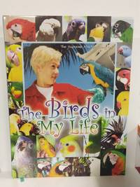 Birds In My Life