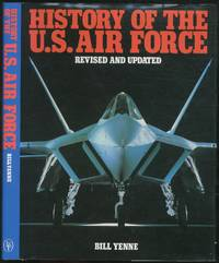 History of the U.S. Air Force