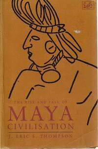 The Rise And Fall Of Maya Civilisation