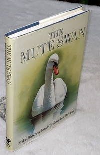 image of The Mute Swan
