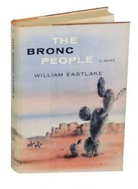 The Bronc People