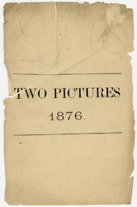 Two Pictures 1876