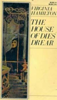 image of The House of Dies Drear