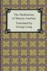 The Meditations of Marcus Aurelius by Marcus Aurelius - Paperback - 2005-02-07 - from Books Express and Biblio.com