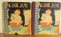 Rag-Doll Jane