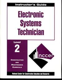 Instructors Guide to Systems Technicain Level 2, Perfect Bound