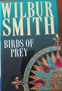 image of Birds of Prey