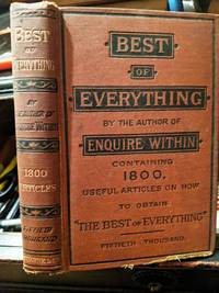 Best of Everything