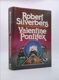 Valentine Pontifex