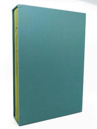 image of GREAT EXPECTATIONS Folio Society