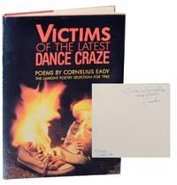 Victims of the Latest Dance Craze (Signed Association Copy)