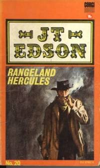RANGEL AND HERCULES