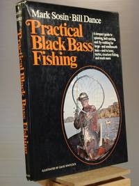 Practical Black Bass Fishing