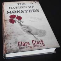 The Nature of Monsters   SIGNED