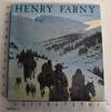 View Image 1 of 16 for Henry Farny Inventory #3191